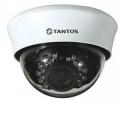 Tantos TSc-Di960HV (2.8-12)