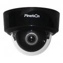 Pinetron PCD-470HW (W/B)