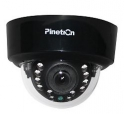 Pinetron PCD-470HW-12 (W/B)
