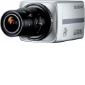 Samsung SCB-4000P