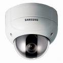 Samsung SCV-2120P