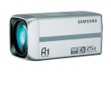 Samsung SCZ-3430P