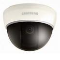 Samsung SCD-2021P