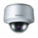 Samsung SCV-3080P
