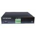 CorumCCTV CS-04-IP