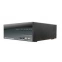 CorumCCTV CS-HD108-IP