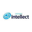 ITV Интеллект - ядро системы