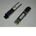 Приемо-передающий оптический модуль TBSF13-3-12gSC-3c