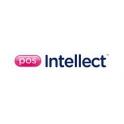 ITV Интеллект - POS-Интеллект - работа с отчетами через браузер