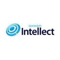 ITV Интеллект - подсчет посетителей