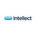 ITV Авто-Интеллект (Ураган Slow-3)