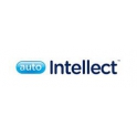 ITV Авто-Интеллект (Ураган Fast-1)
