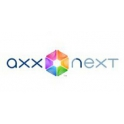 ITV Axxon Next 16 каналов