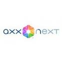 ITV Axxon Next подключение камеры (начиная с 17-й)
