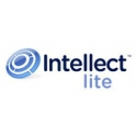 ITV Интеллект Лайт - управление поворотными устройствами (за один com-порт или IP)