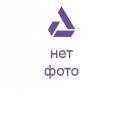 """Модуль интеграции в АРМ """"Орион"""""""