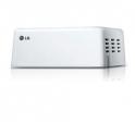 LG LVS201