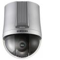 Samsung SNP-3301P