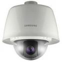 Samsung SNP-3120HP