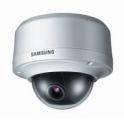 Samsung SNV-3120P