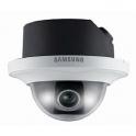 Samsung SND-5080FP