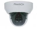 Pinetron PNC-ID2A