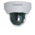 Pinetron PNC-ID2F(IR)
