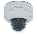 Pinetron PNC-IV2F(IR)