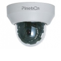 Pinetron PNC-SD2F(IR)