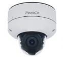 Pinetron PNC-SV2A