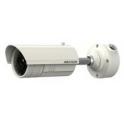 Hikvision DS-2CD8253F-EI