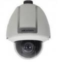 Hikvision DS-2DF1-572