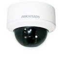 Hikvision DS-2CD793PF-E