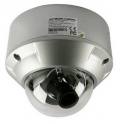 Hikvision DS-2CD762F-FBH