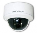 Hikvision DS-2CD763PF-E