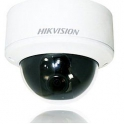 Hikvision DS-2CD783MF-E