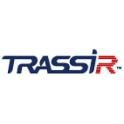 DSSL DS-TRASSIR USB