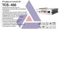 TCS-400