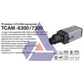 TCAM-6300