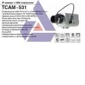 TCAM-531C