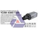 TCAM-7300