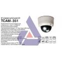 TCAM-351