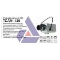 TCAM-130
