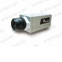 SLC-81AD/P/ICR IP Камера, CMOS, 2.0M, H.264, аудио, слот SD, BNC вых, PoE, ICR, DC12V