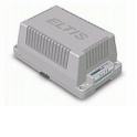 Eltis PS2-CS2