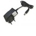 Eltis  Адаптер сетевой для видеомонитора VM500-5.1CL(M)