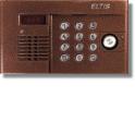 Eltis DP400-ТDC16 (9007)