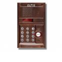 Eltis DP400-ТDC22 (9007)