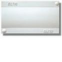 Eltis VC 4/1-2