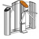 Praktika Praktika-t-03М-k (двусторонний со стеклом и картоприемником)